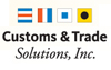 Custom & Trade Solutions Inc.